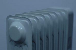 Luftfeuchtigkeit im Raum senken