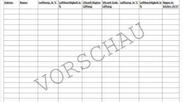 Lüftungsprotokoll pdf
