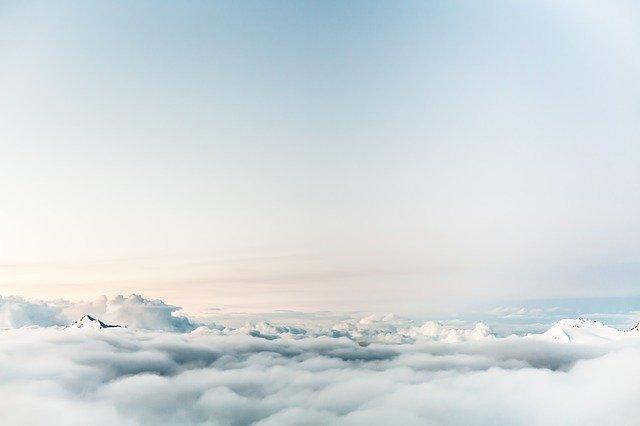 Luftfeuchtigkeitsmesser